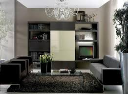living room living room brown paint colors wonderful living room