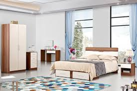 Cheap Good Quality Bedroom Furniture by Foshan Kids Furniture Foshan Kids Furniture Suppliers And