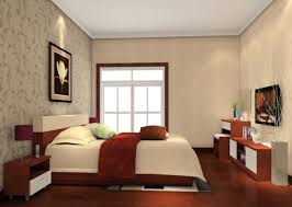 3d bedroom design gooosen com cool 3d bedroom design small home decoration ideas top under 3d bedroom design home interior ideas