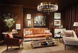 awesome design dream home gallery interior design ideas