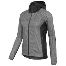 mens reflective cycling jacket wiggle dhb women u0027s run reflective jacket running windproof jackets
