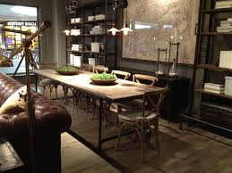 kitchen restoration hardware normabudden com
