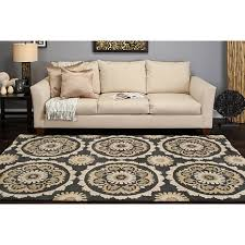 5 By 8 Area Rugs 5 X 8 Area Rugs Bitspin Co Stylish Rug For 14 Lofihistyle 5