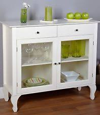 0002431983563 simple living kitchen buffet hutch appliance storage