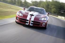 Dodge Viper Venom - 2010 dodge viper srt10 conceptcarz com