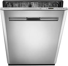 Maytag Drawer Dishwasher Maytag Mdb8959sfz 24 Inch Built In Fully Integrated Dishwasher