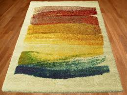 Modern Rugs Perth Affordable Modern Designer Rugs In Perth Rug Junction