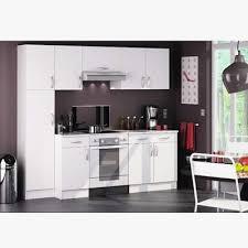 element haut de cuisine ikea element haut de cuisine luxe 30 fresh gallery chaise haute de