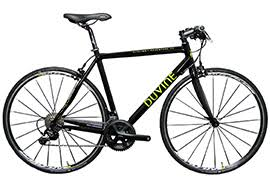 Comfortable Bikes Best Bikes U0026 Gear For Your Bike Tour Duvine