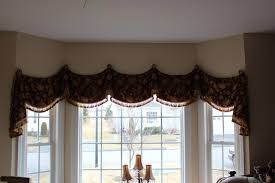 livingroom valances living room valances living room swag curtains and window