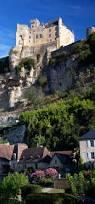 Dordogne France Map by Top 25 Best La Dordogne Ideas On Pinterest Visite Dordogne
