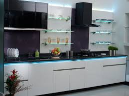 modular kitchen design ideas modular kitchen in chennai