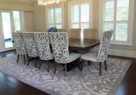 high end interior designers melbournesydneybrisbaneperthadelaide