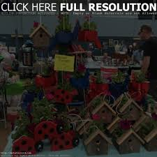 garden decor stores near me home outdoor decoration
