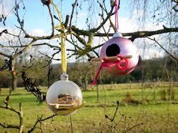 idee fai da te per il giardino decorare giardino bellissime decorazioni esterne con le cassette