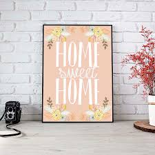 Nordic Home Popular Printable Pictures Buy Cheap Printable Pictures Lots From