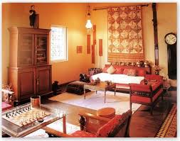 hindu decorations for home 10 best ideas for the house images on pinterest home decor home