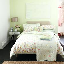 poppy duvet cover argos poppy duvet cover nz poppy duvet cover