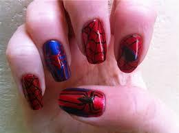 32 best nerdy nails images on pinterest nerdy loki and nail ideas