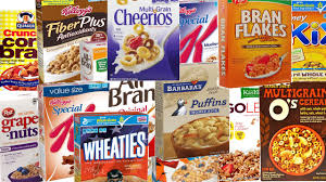 what is the best breakfast for a diabetic best cold cereals choice for diabetics