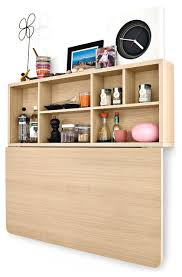 Desks To Buy Marvellous Folding Wall Mounted Table Space Saver 22 Wall Mounted