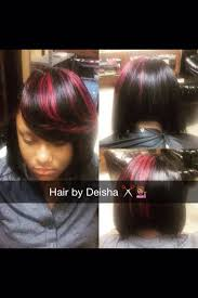sew in bob marley hair in ta 32 best hair done by deisha 3 sisters in freeport bahamas