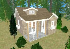 cozy cottage plans small cozy house plans cozy style house plans with photos small