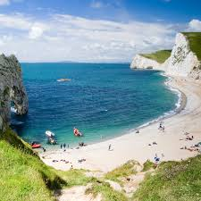 national parks or coastal breaks for two gettingpersonal co uk