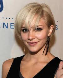 short haircuts for womens 2015 u2013 trendy hairstyles in the usa
