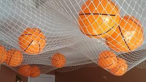inspiring basketball themed children u0027s bedrooms youtube
