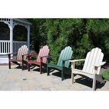 Turquoise Patio Furniture Pierce Outdoors Maine U0027s Premier Selection Of Patio And Outdoor