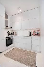 247 best kitchen images on pinterest kitchen dining kitchen