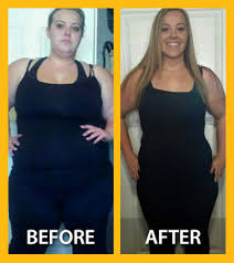 purium transformation 10 day transformation