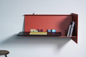 tischlen design uncategorized tolles tischler design mobel the worlds best