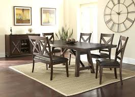 Dining Room Furniture Dallas Tx Dining Chairs Dallas Tx Dining Room Furniture Design Of