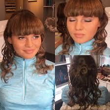 hair and makeup lounge love locks hair makeup lounge prom makeup pics
