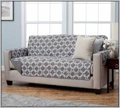 Leather Sofa Cushion Leather Sofa Cushion Cover Replacement Memsaheb Net