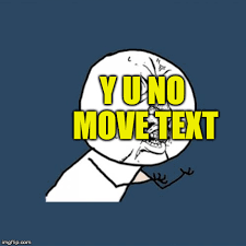 yu no meme text 28 images liam y u no answer fb text y u no meme