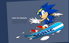 sonic the hedgehog wallpapers pictures images