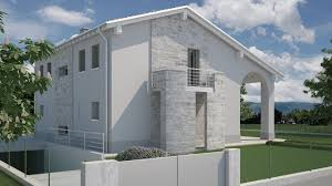 one farm design designing houses