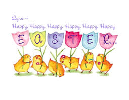 happy easter cards printable card happy happy easter happy easter cards happy