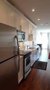 waterloo apartments and houses for rent waterloo rental property