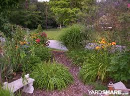 backyard memorial garden ideas photograph landscaping idea