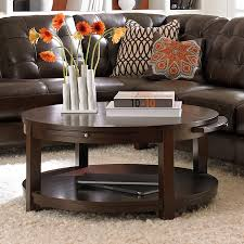 Accent Coffee Table Redin Park Coffee Table By Bassett Furniture Coffee Tables And