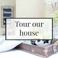 Home Decoration Blogs Green With Decor A Home Renovating And Decorating Blog