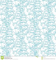 Seafoam Green Wallpaper by Vector Seafoam Green Floral Texture Seamless Stock Vector Image