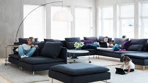 big sofa ikea söderhamn sofa combination like the sofa ikea may be a