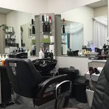 aura spa u0026 salon for men 26 reviews men u0027s hair salons 917 e