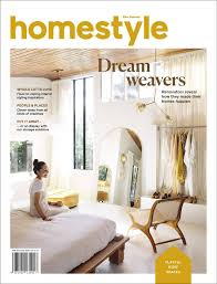 house beautiful dergisi homestyle magazine modern ways to make a home in new zealand