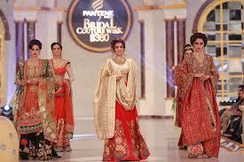 wedding dress designers list bridal dress designers list uk junoir bridesmaid dresses
